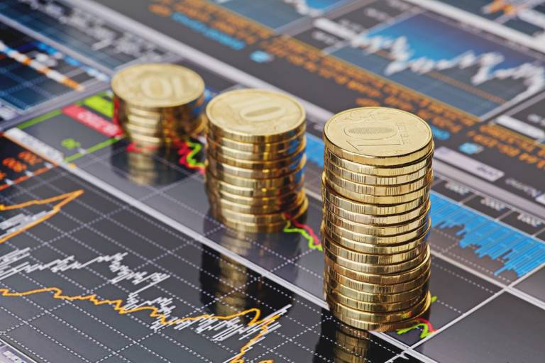 covid 4 - Forex gold market: forecast of analysts