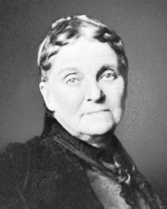 62675120 - Hetty Green - Famous traders