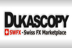 Dukascopy - Forex broker Dukascopy. Overview