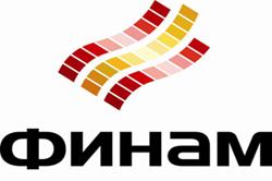 Finam logo1 - Is Tokenexus We Can Trust?