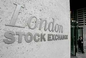 London stoke exchange 300x203 - London Stock Exchange