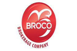 broco - Forex broker Broco. Overview