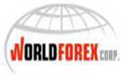 world forex corp - Forex broker World Forex. Overview
