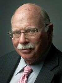 michael steinhard zywa legenda w swiecie funduszy hedgingowych 0 - Michael Steinhard - a living legend in the world of hedge funds