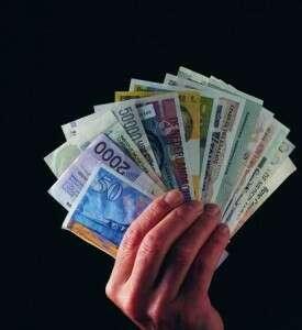 forex mmsis wa najlepsze rozwiazania dla handlowcow na ukrainie globus trader 1 - Forex MMSIS wa - the best solutions for traders in Ukraine! - Globus Trader