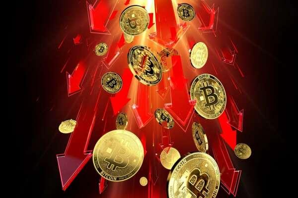 jak zarobic na spadajacych akcjach inwestora globe 1 - How to cash in on falling Globe investor shares