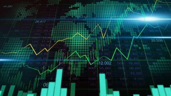 kapital na rynku forex globe trader 1 - Forex Capital - Globe Trader