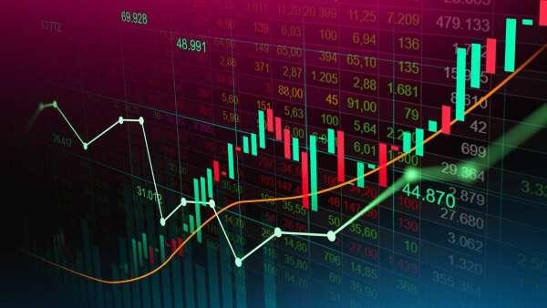 mity i rzeczywistosc rynku forex globe trader 3 - Forex Myths and Reality - Globe Trader