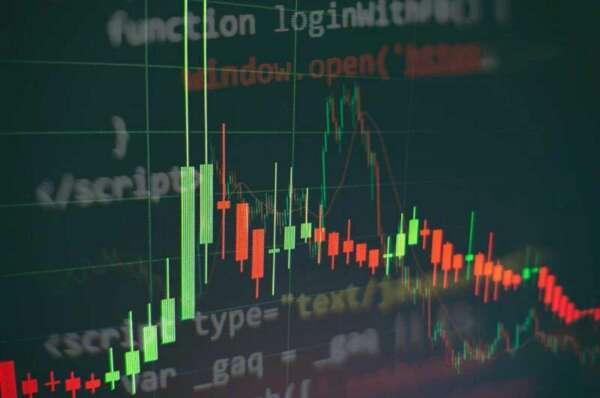 jak stac sie udanym traderem globe trader 1 - How to become a successful trader - Globe Trader